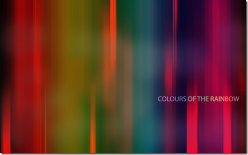 Colours_of_the_Rainbow_by_mallorcaa