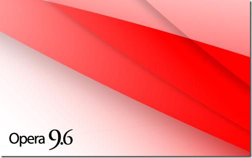 opera_960