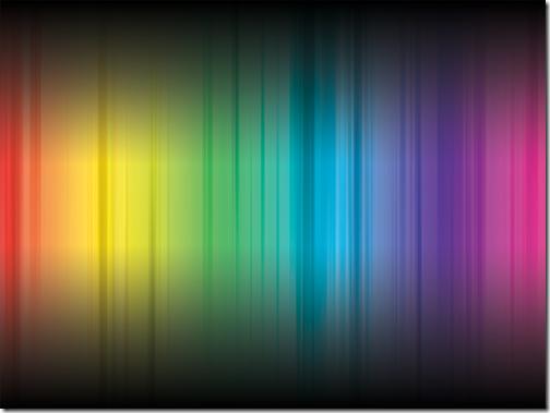 Spectrum-1024-X-768