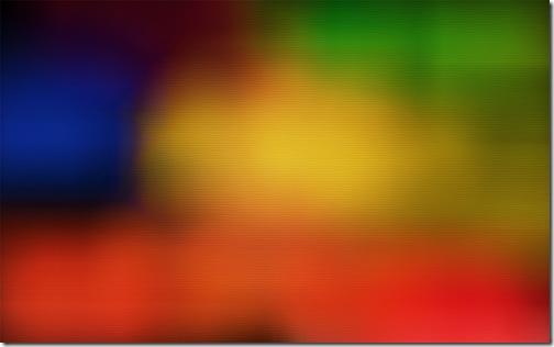 Spektra 1440