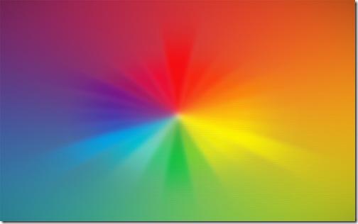 Spektra2 1440
