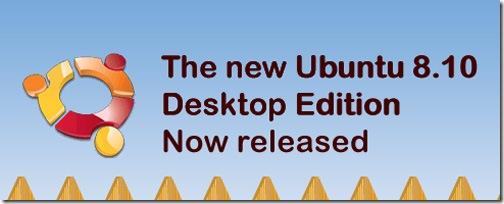 ubuntu_810