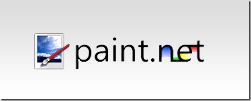 paintdotnet