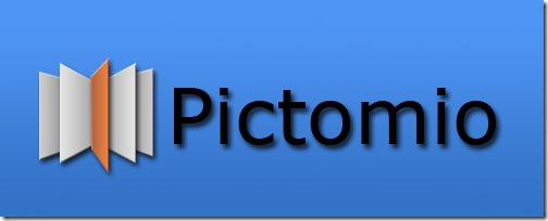 Pictomio