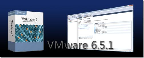 vmware_651
