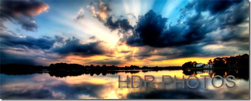 hdr_photos