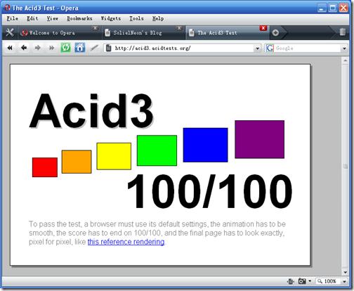 opera_10_acid3