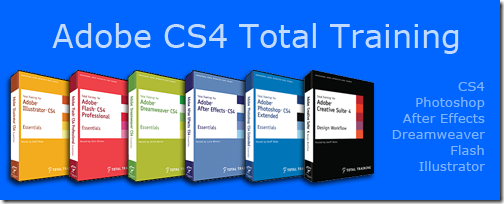 adobe_cs4_total_training