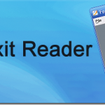 foxit reader 150x150 Office 2013 预览版试用体验