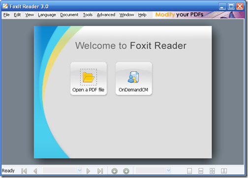 foxit_reader_screenshot