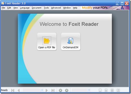 foxit_reader_screenshot