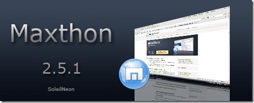 maxthon_2_5_1
