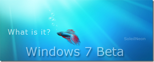 Windows_7_beta_fish