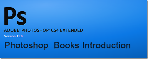 photoshop_books_introduction