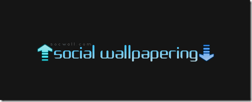 social_wallpapering