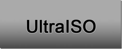 ultraisoll