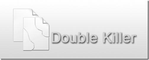 DoubleKiller