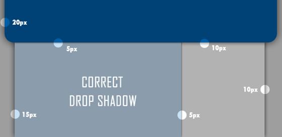 drop-shadow-correct