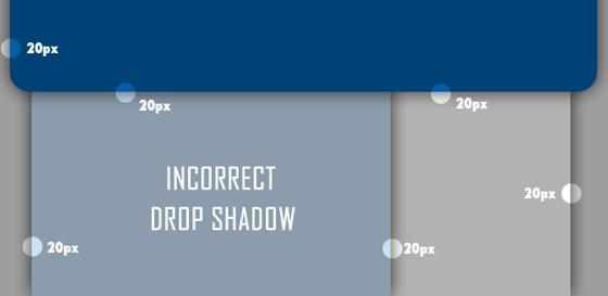 drop-shadow-incorrect