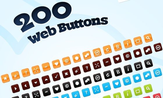 10-style-web-buttons