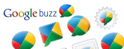 google-buzz-icons