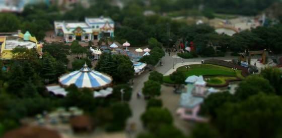 photoshop-tilt-shift-tutorial