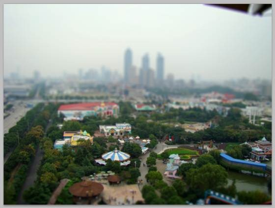 photoshop-tilt-shift-tutorial-8