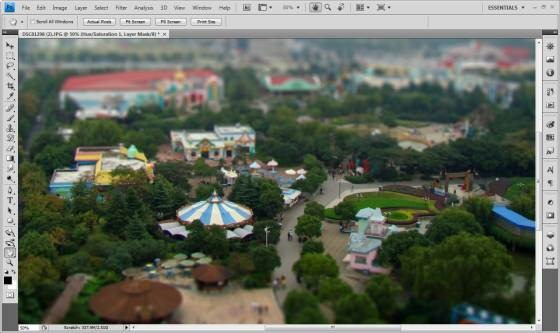 photoshop-tilt-shift-tutorial-9