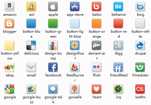74-social-media-icons-preview-1