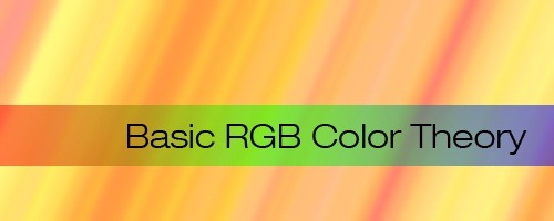 basic-rgb-color-theory
