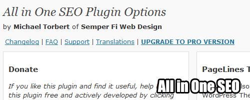 wp-plugin-all-in-one-seo
