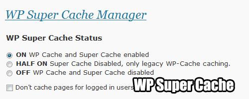 wp-plugin-wp-super-cache