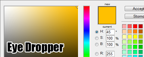 8-google-chrome-extensions-eyedropper