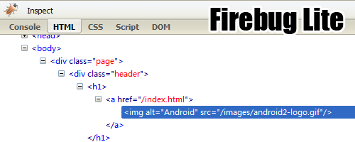 8-google-chrome-extensions-firebuglite