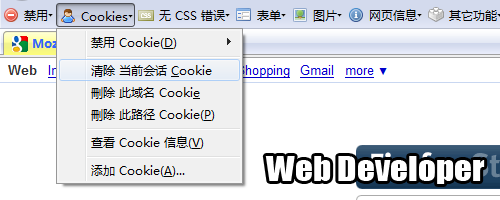 9-firefox-addons-webdeveloper