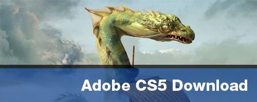 adobe-cs5-final