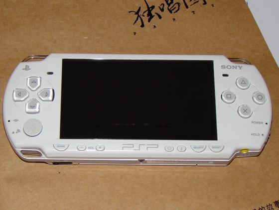DSC04950
