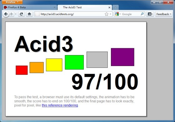 firefox-4-beta1-acid3