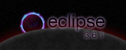 eclipse-361