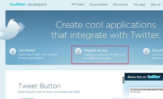 twitter-developers