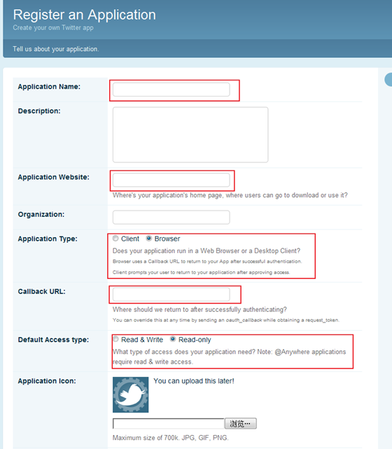 twitter-developers-register-an-application
