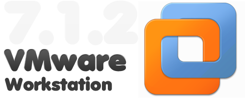 vmware-712