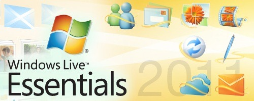 Windows-Live-2011