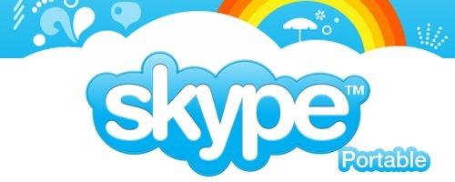 skype-portable