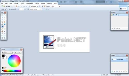paintdotnet-356-screenshot