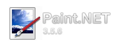 paintdotnet-356