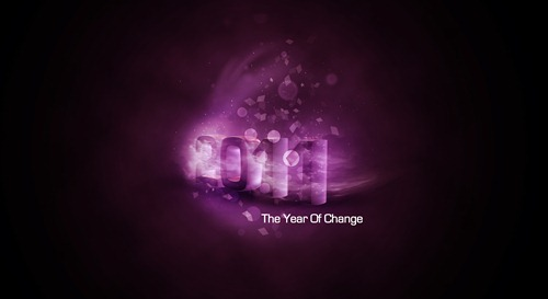 2011_the_year_of_change_by_lifeendsnow-d34vdpm