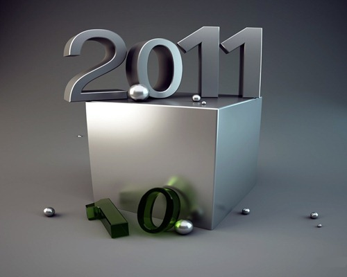 Happy_New_Year_2011-05