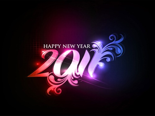 New-Year-2011-wallpapers