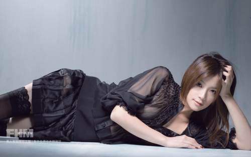 hd-beautiful-girl-5